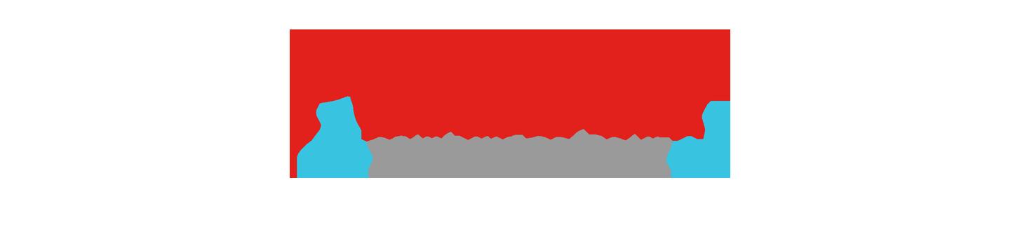 recycleprogramlogo_a